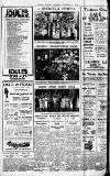 Staffordshire Sentinel Thursday 21 November 1929 Page 8