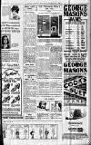 Staffordshire Sentinel Thursday 21 November 1929 Page 9