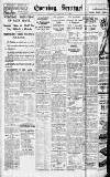 Staffordshire Sentinel Thursday 21 November 1929 Page 10