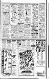 Staffordshire Sentinel Tuesday 12 January 1988 Page 2