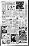 Staffordshire Sentinel Tuesday 12 January 1988 Page 3