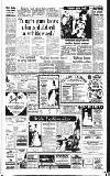 Staffordshire Sentinel Tuesday 12 January 1988 Page 5
