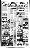 Staffordshire Sentinel Tuesday 12 January 1988 Page 6