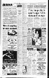 Staffordshire Sentinel Tuesday 12 January 1988 Page 7