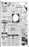 Staffordshire Sentinel Tuesday 12 January 1988 Page 8