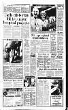 Staffordshire Sentinel Tuesday 12 January 1988 Page 9