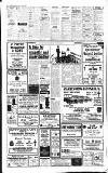 Staffordshire Sentinel Tuesday 12 January 1988 Page 10