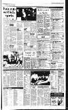 Staffordshire Sentinel Tuesday 12 January 1988 Page 13