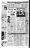 Staffordshire Sentinel Tuesday 12 January 1988 Page 14