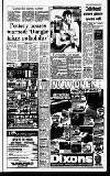 '.VENING SENTINEL, Friday, June 24, 1988 5
