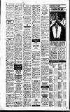 24 EVENING SENTINEL, Tuesday, September 18, 1990
