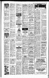 EVENING SENTINEL Tel.-Ad. Service Stoke-on-Trent 289888 NOTICE TO ADVERTISERS The proprietors reserve the right to decline any advertisement even though