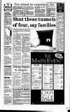 Staffordshire Sentinel Saturday 04 January 1992 Page 3