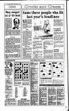 Staffordshire Sentinel Saturday 04 January 1992 Page 6
