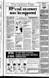 Staffordshire Sentinel Saturday 04 January 1992 Page 7