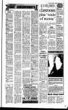 Staffordshire Sentinel Saturday 04 January 1992 Page 9