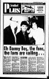 Staffordshire Sentinel Saturday 04 January 1992 Page 11