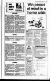 Staffordshire Sentinel Saturday 04 January 1992 Page 13