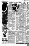 Staffordshire Sentinel Saturday 04 January 1992 Page 14