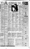 Staffordshire Sentinel Saturday 04 January 1992 Page 15