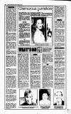 Staffordshire Sentinel Saturday 04 January 1992 Page 16