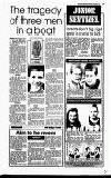 Staffordshire Sentinel Saturday 04 January 1992 Page 17