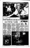 Staffordshire Sentinel Saturday 04 January 1992 Page 18