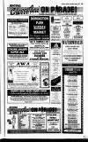 Staffordshire Sentinel Saturday 04 January 1992 Page 19