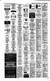 Staffordshire Sentinel Saturday 04 January 1992 Page 20