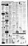Staffordshire Sentinel Saturday 04 January 1992 Page 21
