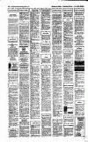 Staffordshire Sentinel Saturday 04 January 1992 Page 22