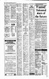 Staffordshire Sentinel Saturday 04 January 1992 Page 24