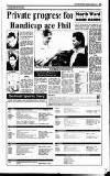 Staffordshire Sentinel Saturday 04 January 1992 Page 25