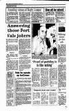 Staffordshire Sentinel Saturday 04 January 1992 Page 26