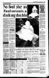 Staffordshire Sentinel Saturday 04 January 1992 Page 27