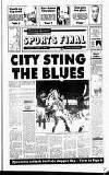 Staffordshire Sentinel Saturday 04 January 1992 Page 29