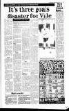 Staffordshire Sentinel Saturday 04 January 1992 Page 31