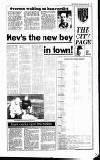 Staffordshire Sentinel Saturday 04 January 1992 Page 35