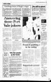 Staffordshire Sentinel Saturday 04 January 1992 Page 37