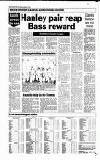 Staffordshire Sentinel Saturday 04 January 1992 Page 38