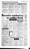 Staffordshire Sentinel Saturday 04 January 1992 Page 39