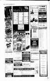 Staffordshire Sentinel Saturday 04 January 1992 Page 40