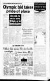 Staffordshire Sentinel Saturday 04 January 1992 Page 41
