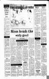 Staffordshire Sentinel Saturday 04 January 1992 Page 42