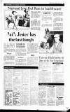 Staffordshire Sentinel Saturday 04 January 1992 Page 43