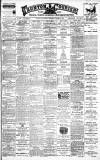 Taunton Courier, and Western Advertiser Wednesday 15 October 1902 Page 1