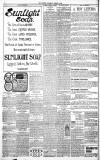 Taunton Courier, and Western Advertiser Wednesday 15 October 1902 Page 2