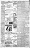 Taunton Courier, and Western Advertiser Wednesday 15 October 1902 Page 4