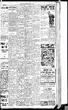 Taunton Courier, and Western Advertiser Wednesday 04 January 1911 Page 7