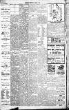 Taunton Courier, and Western Advertiser Wednesday 01 January 1913 Page 2